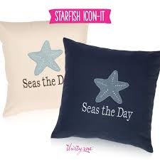 these pillows are perfect for a mermaid room your lake house or