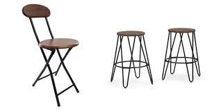 Snap On Bar Stool Bar Stools Variety Of Styles As Low As 21 42 Shipped Extra
