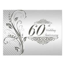 21 best diamnond wedding anniversary images on