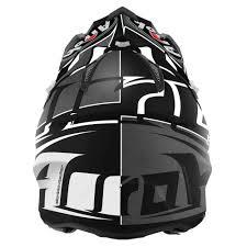 new 2016 airoh twist rockstar buy airoh aviator 2 2 styling helmet online