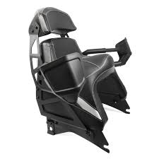 snowmobile seating kimpex canada