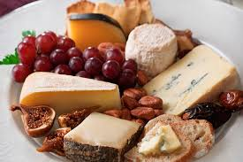 cheese plate entertaining co op stronger together