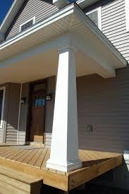 porch pilar tapered option 1 jpg