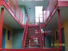 austin 2 bedroom apartments design charming 2 bedroom apartments austin 2 bed 2 bath apartment