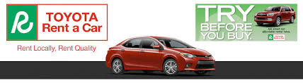 toyota corolla for rent rental price list toyota of walnut creek