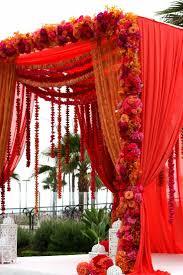 15 best mehndi decor images on pinterest hindus indian wedding