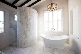 southern bathroom ideas seriously i am in love with this space the southern living