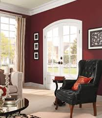 best 25 maroon living rooms ideas on pinterest earth tone