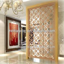Metal Room Divider Metal Room Dividers Partitions