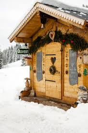 291 best cozy cabins images on pinterest cabin fever cozy