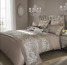 best 25 bed linen sets ideas on diy bed linen