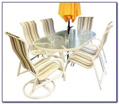 Patio Furniture Sarasota Used Patio Furniture Sarasota Fl Patios Home Design Ideas