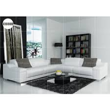 Cheap Leather Corner Sofas For Sale Product Corner Sofa Sale