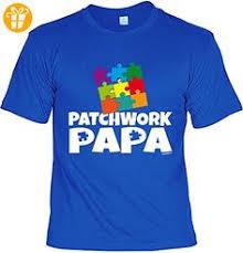 sprüche t shirt vater sprüche tshirt cooles für papa so sieht der beste papa