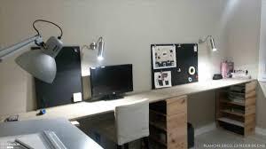 chambre de travail bureau de travail decoration pour avec chambre ie inspirations co
