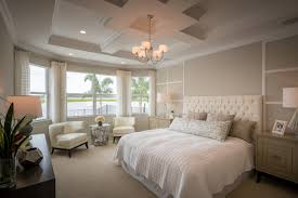 Hacienda Home Interiors by Naples Fl New Homes Master Planned Community Azure At Hacienda