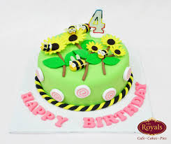 the royals u2013 cake pie party cafe restaurant delivery muis