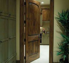 prehung interior doors home depot homedepot 85 unfinished pine door two together 48 pseudo