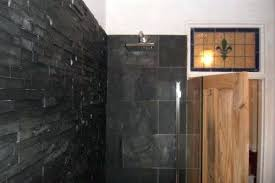Slate Tile Bathroom Shower Slate Tile Bathrooms Slate Tiles For Bathroom Shower Images