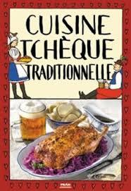 cuisine tcheque cuisine tcheque traditionnelle academia