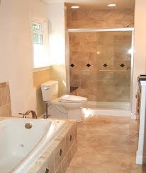 remodeling master bathroom ideas inspiring small master bathroom ideas remodel ideas to black and