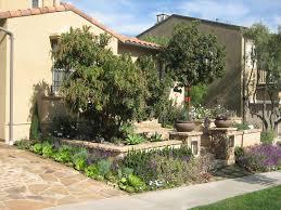 the best drought resistant landscaping ideas design ideas u0026 decors