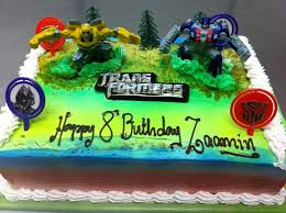 transformer birthday cakes transformer birthday cakes jpg 780 582 birthday ideas