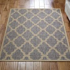 rugs grey rug next gratify blue and grey rug next u201a phenomenal