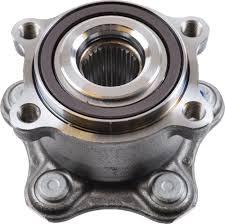 nissan almera rear wheel bearing buy rear wheel bearings and seals parts for nissan vehicle