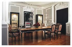 ladari sala pranzo ladari sala da pranzo elegante sala da pranzo con in