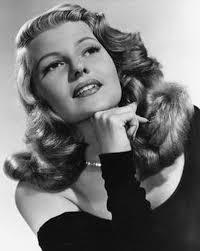 best 25 1930s hairstyles ideas on pinterest diy 1930s hair