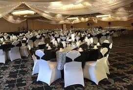 north branch wedding venues reviews for venues