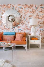 10 remarkable rooms featured in u0027palm beach chic u0027 that truly