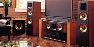 Home Theater Speakers Review by Best Home Theater Systems 2017 Top 10 Home Theater Systems