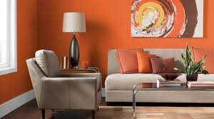 colors for livingroom miraculous colors to paint a living room cozynest home