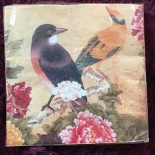compare prices on decoupage paper vintage online shopping buy low