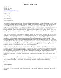 ideas of campus recruiting manager cover letter also addressing