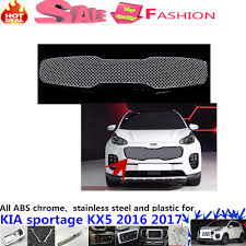 nissan armada 2017 grill online get cheap kia grill aliexpress com alibaba group