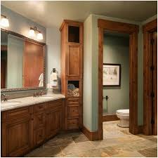 interior paint colors with dark wood trim looking for best 25