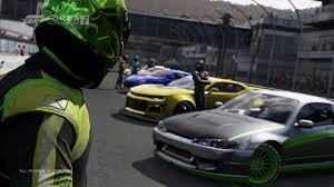 nissan silvia fast and furious forza motorsport 6 fast u0026 furious car pack trailer official