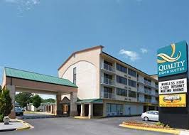 Comfort Inn Jessup Md Laurel Maryland Family Vacations Ideas On Hotels Attractions