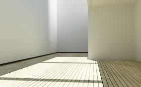 fresh minimalist architecture design pdf 1902