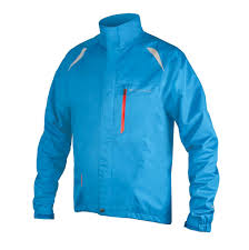 rainproof cycling jacket endura men u0027s gridlock ii waterproof cycling jacket