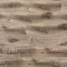 evoke pauline laminate flooring home in ridgefield