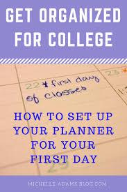 104 best teacher student academic planner images on pinterest