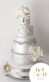 i love this engagement rings pinterest wedding cake and cake