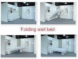Folding Bed Designs Hidden Bed Design Solutions Hidden Beds In Wall Hidden Bed Design