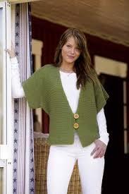 the new patternworks knit vest pattern vest pattern and knit vest