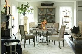 transitional dining room sets dining room transitional dining room table transitional