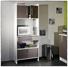 rideaux de cuisine et blanc meuble à rideau pour cuisine rideaux meuble cuisine rideau